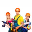 Отзывы на все, что связано с обустройством дома и ремонтом