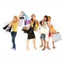 Отзывы на все, что связано с шоппингом