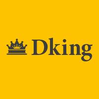ДиКинг (Dking), студия дизайна интерьера