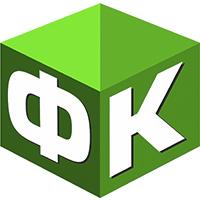ООО «Фортуна Кухни», производство корпусной мебели по индивидуальным проектам