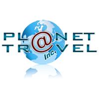 Planet Travel (ООО «Олирти»), туристическое агентство