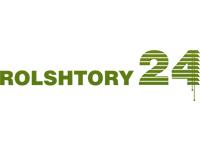 Rolshtory24.by (Рольшторы24), рулонные шторы