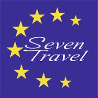 Сэвэн Трэвел (Seven Travel), туристическая компания