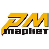 РМ Маркет, автоцентр (официальный дилер марки Opel)