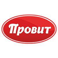 ПровитБел, ООО