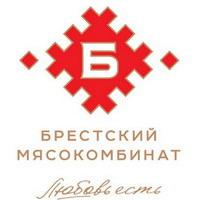 Брестский мясокомбинат, ОАО