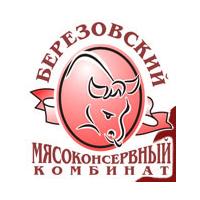 Березовский мясоконсервный комбинат ОАО