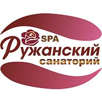 ОАО «Санаторий «Ружанский», Курорт «Ружа Хутар» – Роза SPA – Лучший отдых для всей семьи