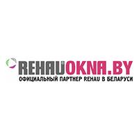ЕвроМонтаж-Групп, официальный представитель Rehau в РБ