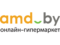 AMD.by (ООО «Амдбай»), интернет-магазин