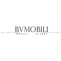 BVMobili, мебель из массива под заказ
