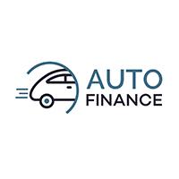 ООО Автофинанс Лизинг (AUTOFINANCE) Быстрый лизинг автомобилей с пробегом