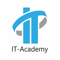 IT-Аcademy, образовательный центр Парка высоких технологий (ОЦПВТ)