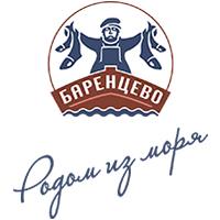 ООО «Баренцево»