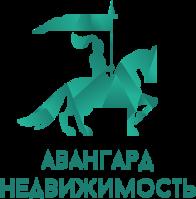 avangard-n.by, агентство Авангард Недвижимость