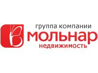 Мольнар, агентство недвижимости