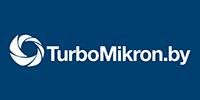 ТурбоМикрон (TurboMikron), ремонт турбокомпрессоров