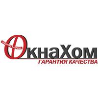 ОкнаХом, ООО