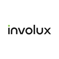 Involux (Инволюкс), мебель для дома