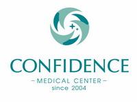 Конфиденс (Confidence), медицинский центр