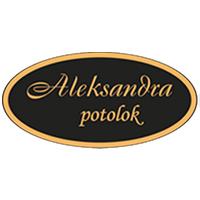 Aleksandra potolok (Александра Потолок), натяжные потолки