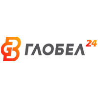 ГлоБел24 (Globel24) – Мы доставим!