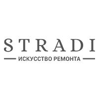 Stradi – профессиональный ремонт под ключ с гарантией качества