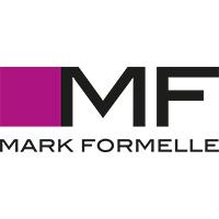 Mark Formelle (Марк Формэль), сеть магазинов