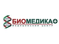 Biomedica (Биомедика), медицинские услуги