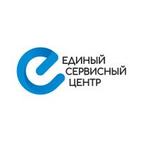 Единый Сервисный Центр – авторизованный сервисный центр по ремонту мобильных телефонов