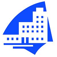 Агентство недвижимости ООО «Экспресс-Недвижимость Инвест»  Ваш проводник в мире недвижимости