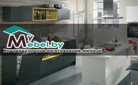 Mymebel.by (21М), индивидуальное изготовление мебели