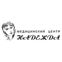 Медицинский центр «Надежда», лечение без лекарств: от аллергии до язв! Рефлексотерапия, психотерапия