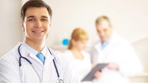 Отделения жд больницы в ростове-на-дону