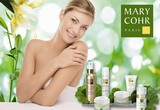 ����� ����������� ����� ���������������� ��������� Mary Cohr ��� � ������SPA! ���������!