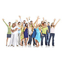 Отзывы на все, что связано с досугом и развлечением