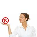 Отзывы на торговые марки и бренды