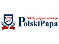 PolskiPapa, школа польского языка