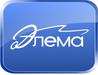 Элема, торговая марка