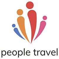 People Travel, туристическая компания