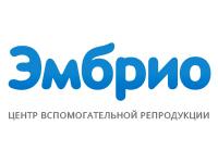 Эмбрио, центр вспомогательной репродукции (ОДО БЕЛИВПУЛ)