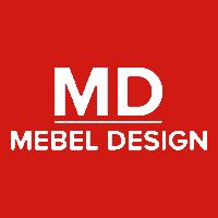 Мебель Дизайн (Mebeldesign), реставрация мебели
