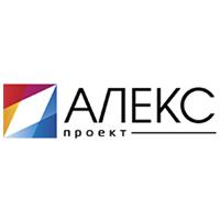 АлексПроект, производство и установка окон ПВХ