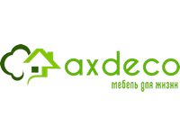Axdeco.by