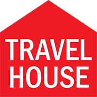 TravelHouse (ТрэвэлХаус), туристическая компания