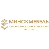 Минскпроектмебель (Минск Мебель), качественная мебель напрямую от фабрики