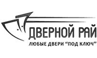 Дверной Рай (DvernoiRai.by)