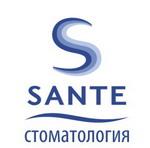 Сантэ (Sante), центр эстетической стоматологии