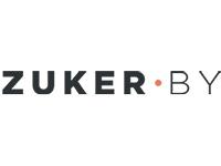 Интернет-магазин Zuker.by: кровля, черепица, мансардные окна, водосток, кирпич, оргстекло, теплицы, поликарбонат, светотехника (Цукер бай)