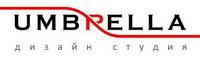 Umbrella (ЧП-ТУП УМБРЕЛА-БЕЛ), дизайн-студия